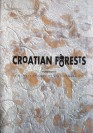 Croatian forests